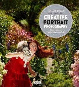 creative-portrait-photography