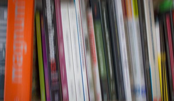 libri-fotografia-di-paesaggio