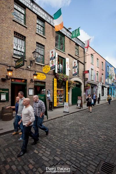 120727_Dublino_0083