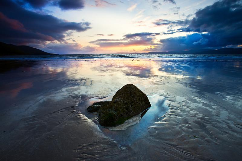 Viaggio Fotografico in Irlanda - Ring Of Kerry