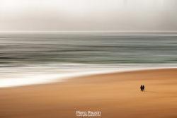 Viaggio Fotografico sul Ring Of Kerry