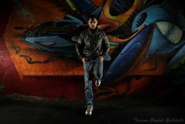 fotografo trieste corso di fotografia di illuminazione e flash