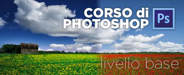 corso-photoshop-staranzano