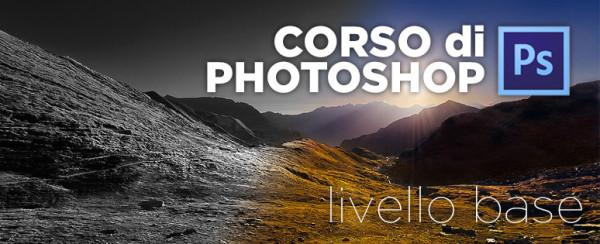 corso-photoshop-trieste-base