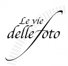 Le vie delle Foto