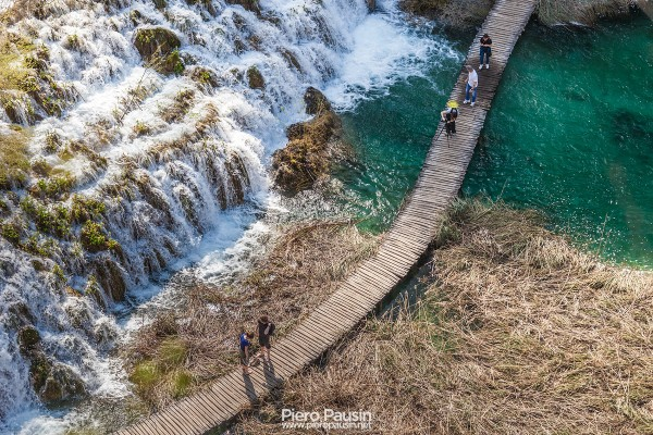 IMG_2396_Plitvica_Jezera