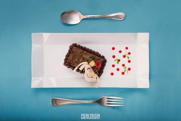 Corso Food Photography a Trieste fotografare il cibo ristorante al bagatto trieste