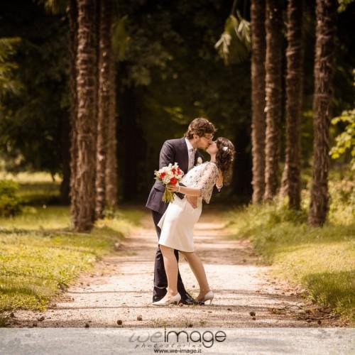 fotografo matrimonio a villa iachia ruda