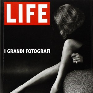 Life - i grandi fotografi