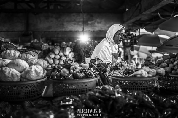 life in bali - mostra fotografica a trieste
