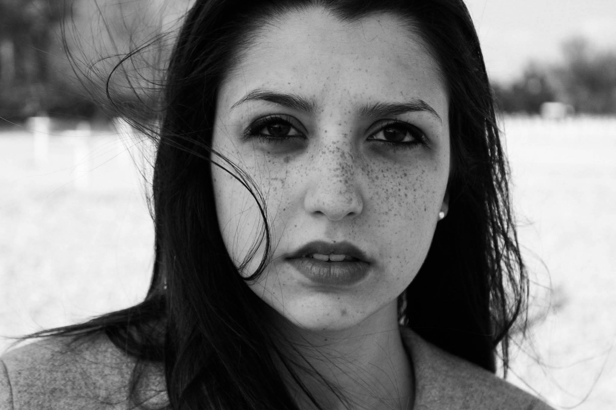 Nicoletta Barbieri