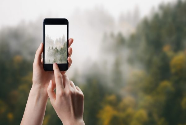 corso fotografia smartphone trieste