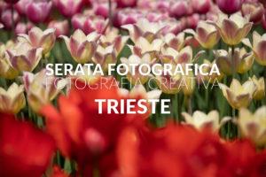 corso fotografia workshop fotografia creativa trieste